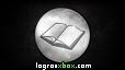 Archivista de V'taag (joe-devers-lone-wolf-console-edition )