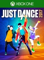 Logros y guías de Just Dance 2017