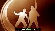 ¡Tú y yo! (just-dance-disney-party-2)