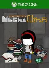 MechaNika