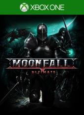 Portada de Moonfall Ultimate