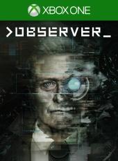 Portada de >observer_