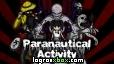 Dynomite (paranautical-activity)