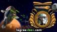 Mercenario imperial (pinball-fx2)