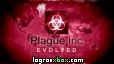 Presión de grupo (plague-inc-evolved)