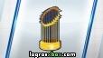 Campeones del mundo (rbi-baseball-16)