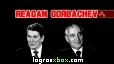 Weapons Specialist: Shotgun (reagan-gorbachev )