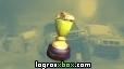 South America Cup (rock-n-racing-off-road-dx)