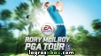 Weekly Competition (rory-mcilroy-pga-tour)