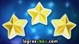 Viajero de las estrellas (skylanders-imaginators)