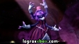 Puppet Master Pounded (skylanders-swap-force)