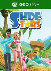 Portada de Slide Stars
