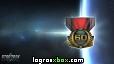 Fleet Admiral (star-trek-online)