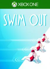 Portada de Swim Out