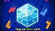 Explorador de primera (tetris-ultimate)