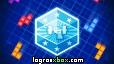 Maestro de Tetris® (tetris-ultimate)