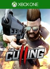Portada de The Culling 2