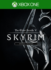 Logros y guías de The Elder Scrolls V: Skyrim Special Edition