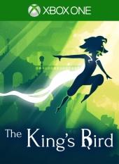The King's Bird Games With Gold de junio