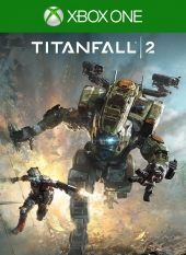 Logros y guías de Titanfall 2