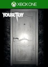 Tu juguete