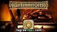 Mago de combate (warhammer-quest)