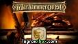 Limpiador de Reikland (warhammer-quest)