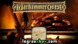 Acechador del bosque (warhammer-quest)