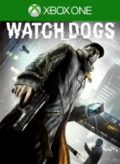 Watch Dogs Games With Gold de junio