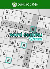 Portada de Word Sudoku by POWGI