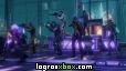 Los intocables (xcom-2)
