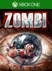Zombi Games With Gold de diciembre