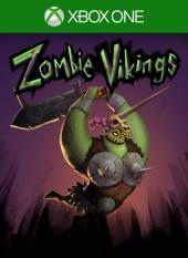 Logros y guías de Zombie Vikings