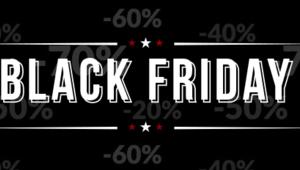 Leer noticia Black Friday: Tus nuevos videojuegos Xbox más baratos completa