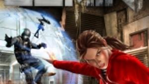 Leer noticia Añadido juego Gemini: Heroes Reborn para Xbox One completa