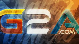 Leer noticia Ofertas del mes de marzo en G2A.com completa