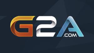 Leer noticia Ofertas del mes de julio en G2A.com completa