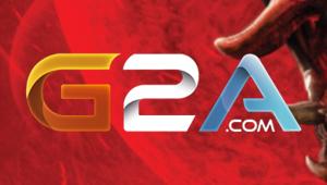 Leer noticia Ofertas del mes de junio en G2A.com completa