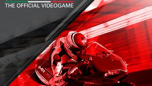 Leer noticia Añadido juego Ducati: 90th Anniversary - The Official Videogame para Xbox One completa