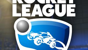 Leer noticia Actualizado juego Rocket League DLC Neo Tokyo para Xbox One completa