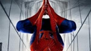 Leer noticia Actualizado juego The Amazing Spider-Man 2 para Xbox 360 completa
