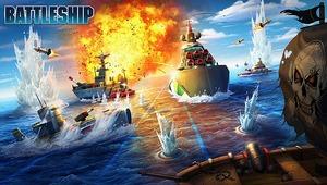Leer noticia Añadido juego Hundir la flota completa