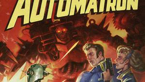 Leer noticia Actualizado juego Fallout 4 DLC Nuka World para Xbox One completa