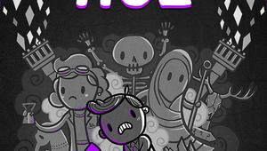 Leer noticia Añadido juego Hue para Xbox One completa