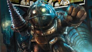 Leer noticia Añadidos juegos Bioshock Infinite, BioShock 2 y BioShock para Xbox One completa