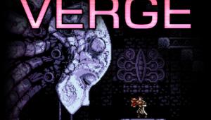 Leer noticia Añadido juego Axiom Verge para Xbox One completa