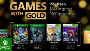 Leer noticia Super Dungeon Bros, Murdered: Soul Suspect, The Secret of Monkey Island: Special Edition y Far Cry 3 Blood Dragon Games With Gold noviembre 2016 completa