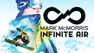 Leer noticia Añadido juego Mark McMorris Infinite Air para Xbox One completa