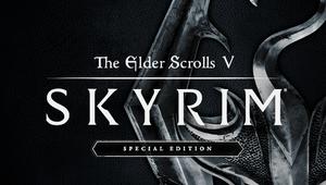 Leer noticia Añadido juego The Elder Scrolls V: Skyrim Special Edition para Xbox One completa