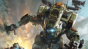 Leer noticia Añadido juego Titanfall 2 para Xbox One completa